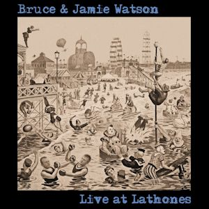 Live At Lathones